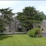 boringdon hall hotel and spa 1 150x150 Boringdon Hall Hotel and Spa