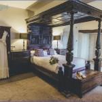 boringdon hall hotel and spa 8 150x150 Boringdon Hall Hotel and Spa