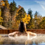 brimstone hotel spa luxury lake district hotel 0 150x150 Brimstone Hotel Spa   Luxury Lake District Hotel