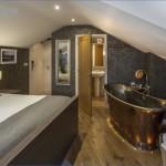 brimstone hotel spa luxury lake district hotel 10 150x150 Brimstone Hotel Spa   Luxury Lake District Hotel