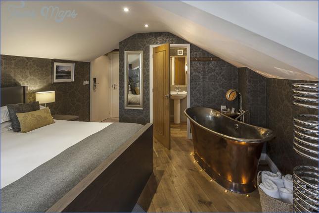 brimstone hotel spa luxury lake district hotel 10 Brimstone Hotel Spa   Luxury Lake District Hotel