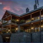 brimstone hotel spa luxury lake district hotel 8 150x150 Brimstone Hotel Spa   Luxury Lake District Hotel