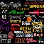 classic rock 0 150x150 Classic Rock