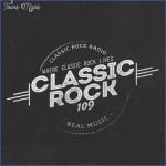 classic rock 2 150x150 Classic Rock