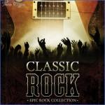 classic rock 3 150x150 Classic Rock