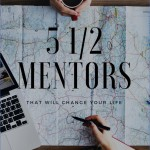 do you need to ditch your mentor 3 150x150 Do You Need To Ditch Your Mentor?