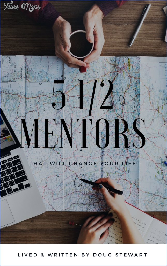 do you need to ditch your mentor 3 Do You Need To Ditch Your Mentor?