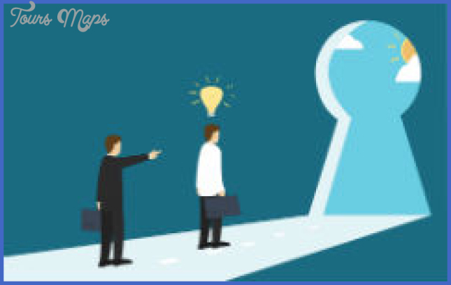 do you need to ditch your mentor 6 Do You Need To Ditch Your Mentor?