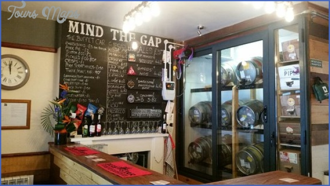 drink in thanets micropubs micropubs massive atmospheres  2 Drink In Thanets Micropubs Micropubs, Massive Atmospheres