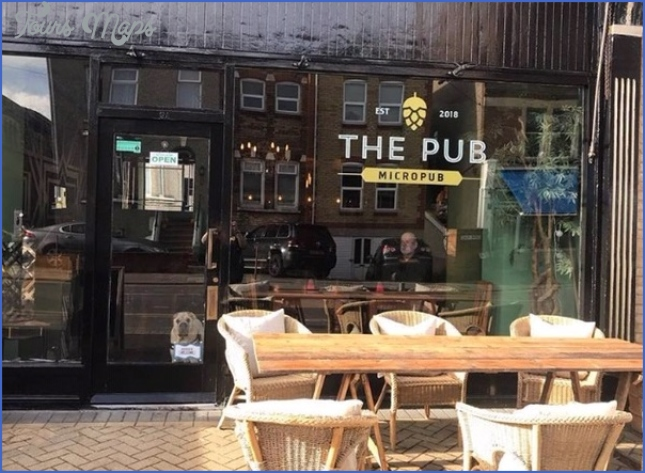 drink in thanets micropubs micropubs massive atmospheres  4 Drink In Thanets Micropubs Micropubs, Massive Atmospheres