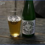 drink lambic in the payottenland for sensational and spontaneously fermented beers 0 150x150 Drink Lambic In The Payottenland For Sensational And Spontaneously Fermented Beers