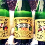 drink lambic in the payottenland for sensational and spontaneously fermented beers 2 150x150 Drink Lambic In The Payottenland For Sensational And Spontaneously Fermented Beers