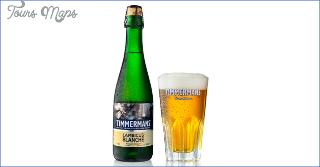 drink lambic in the payottenland for sensational and spontaneously fermented beers 4 Drink Lambic In The Payottenland For Sensational And Spontaneously Fermented Beers