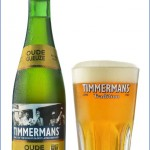 drink lambic in the payottenland for sensational and spontaneously fermented beers 6 150x150 Drink Lambic In The Payottenland For Sensational And Spontaneously Fermented Beers
