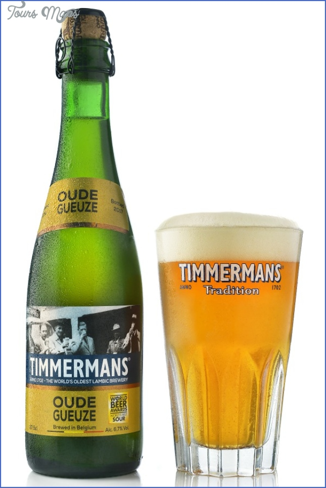 drink lambic in the payottenland for sensational and spontaneously fermented beers 6 Drink Lambic In The Payottenland For Sensational And Spontaneously Fermented Beers