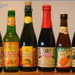drink lambic in the payottenland for sensational and spontaneously fermented beers 9 150x150 Drink Lambic In The Payottenland For Sensational And Spontaneously Fermented Beers