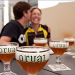 drink orval vert at the monastery one of the worlds most revered beers  7 150x150 Drink Orval Vert At The Monastery One Of The Worlds Most Revered Beers