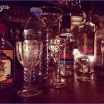 drink umqombothi africas indigenous sorghum home brews  0 150x150 Drink Umqombothi Africas Indigenous Sorghum (Home) Brews