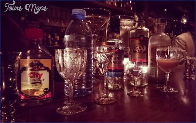 drink umqombothi africas indigenous sorghum home brews  0 Drink Umqombothi Africas Indigenous Sorghum (Home) Brews