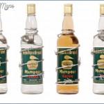 drink umqombothi africas indigenous sorghum home brews  5 150x150 Drink Umqombothi Africas Indigenous Sorghum (Home) Brews