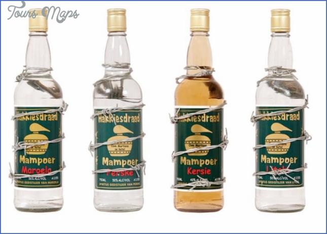 drink umqombothi africas indigenous sorghum home brews  5 Drink Umqombothi Africas Indigenous Sorghum (Home) Brews
