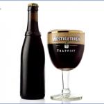 drink westvleteren 12 the best beer in the world  1 150x150 Drink Westvleteren 12 The Best Beer In The World?