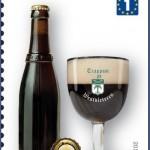 drink westvleteren 12 the best beer in the world  4 150x150 Drink Westvleteren 12 The Best Beer In The World?