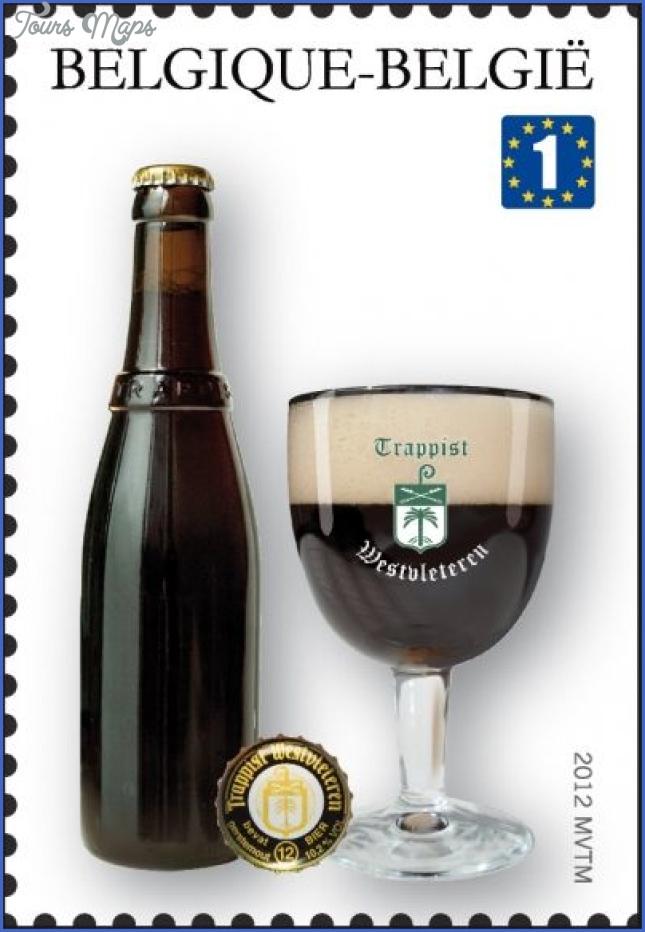 drink westvleteren 12 the best beer in the world  4 Drink Westvleteren 12 The Best Beer In The World?
