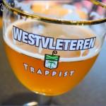 drink westvleteren 12 the best beer in the world  5 150x150 Drink Westvleteren 12 The Best Beer In The World?