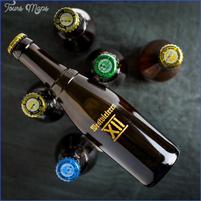 drink westvleteren 12 the best beer in the world  6 Drink Westvleteren 12 The Best Beer In The World?