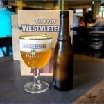 drink westvleteren 12 the best beer in the world  8 150x150 Drink Westvleteren 12 The Best Beer In The World?