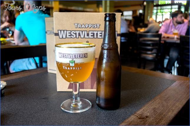 drink westvleteren 12 the best beer in the world  8 Drink Westvleteren 12 The Best Beer In The World?