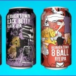 follow the gamma rays to beavertown from barbecue brewpub to one of britains best brewers  2 150x150 Follow The Gamma Rays To Beavertown From Barbecue Brewpub To One Of Britains Best Brewers