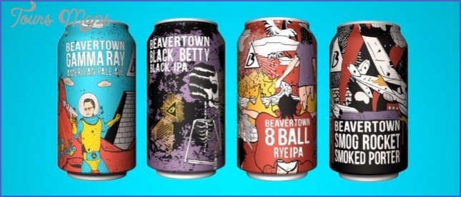 follow the gamma rays to beavertown from barbecue brewpub to one of britains best brewers  2 Follow The Gamma Rays To Beavertown From Barbecue Brewpub To One Of Britains Best Brewers
