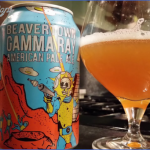 follow the gamma rays to beavertown from barbecue brewpub to one of britains best brewers  8 150x150 Follow The Gamma Rays To Beavertown From Barbecue Brewpub To One Of Britains Best Brewers