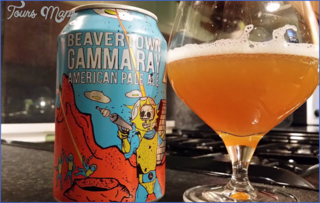 follow the gamma rays to beavertown from barbecue brewpub to one of britains best brewers  8 Follow The Gamma Rays To Beavertown From Barbecue Brewpub To One Of Britains Best Brewers
