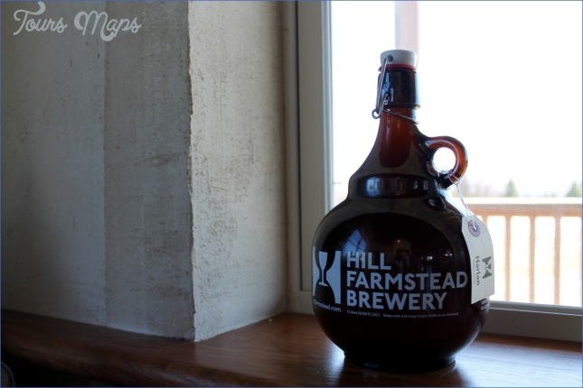 go to hill farmstead brewery the fabled brewer of some of the worlds best beers 2 Go To Hill Farmstead Brewery The Fabled Brewer Of Some Of The Worlds Best Beers