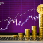 how to make or lose money with cryptocurrencies 4 150x150 HOW TO MAKE (OR LOSE) MONEY WITH CRYPTOCURRENCIES