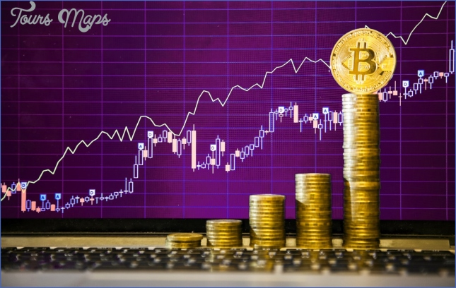 how to make or lose money with cryptocurrencies 4 HOW TO MAKE (OR LOSE) MONEY WITH CRYPTOCURRENCIES