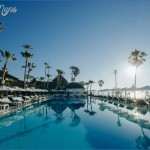 purobeach marbella beach club spain 0 150x150 Purobeach Marbella Beach Club SPAIN