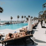 purobeach marbella beach club spain 1 150x150 Purobeach Marbella Beach Club SPAIN