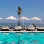 purobeach marbella beach club spain 12 150x150 Purobeach Marbella Beach Club SPAIN