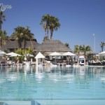 purobeach marbella beach club spain 14 150x150 Purobeach Marbella Beach Club SPAIN