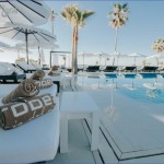 purobeach marbella beach club spain 6 150x150 Purobeach Marbella Beach Club SPAIN