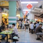 smith street taps singapore hawker food meets craft beer 1 150x150 Smith Street Taps, Singapore Hawker Food Meets Craft Beer