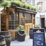the best historic pubs in london and drink where many great people have drunk before you  11 150x150 The Best Historic Pubs In London And Drink Where Many Great People Have Drunk Before You