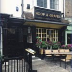 the best historic pubs in london and drink where many great people have drunk before you  5 150x150 The Best Historic Pubs In London And Drink Where Many Great People Have Drunk Before You