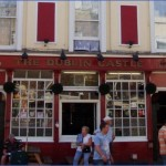 the best historic pubs in london and drink where many great people have drunk before you  9 150x150 The Best Historic Pubs In London And Drink Where Many Great People Have Drunk Before You