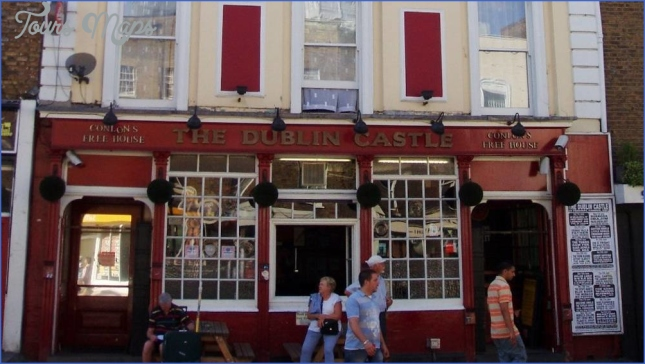 the best historic pubs in london and drink where many great people have drunk before you  9 The Best Historic Pubs In London And Drink Where Many Great People Have Drunk Before You