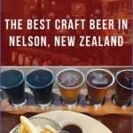 the epicenter of new zealands craft beer 7 150x150 The Epicenter Of New Zealands Craft Beer